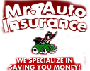 Logo, Mr. Auto Insurance of Jensen Beach, Inc. - Insurance Agency